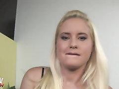 BBW, Big Ass, Big Tits, Cumshot