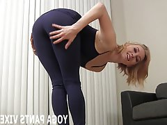 BDSM, Femme dominatrice, Spandex