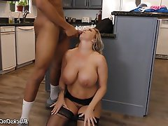 Big Boobs, Mature, MILF, Group Sex