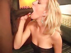 Amateur, Blowjob, Mature, Interracial