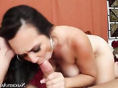 Babe, Big Ass, Big Cock, Big Tits