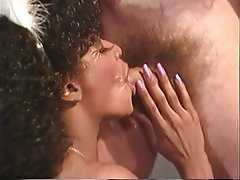 Group Sex, Vintage, Facial, Bisexual