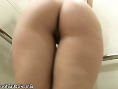 Anal, Babe, Big Tits, Ebony