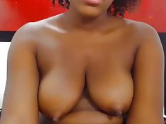 Close Up, Masturbation, Nipples