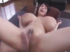 Free squirting hot lesbian