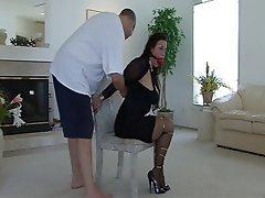 BDSM, Bondage